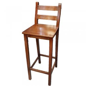 Cadeiras para Bistrô